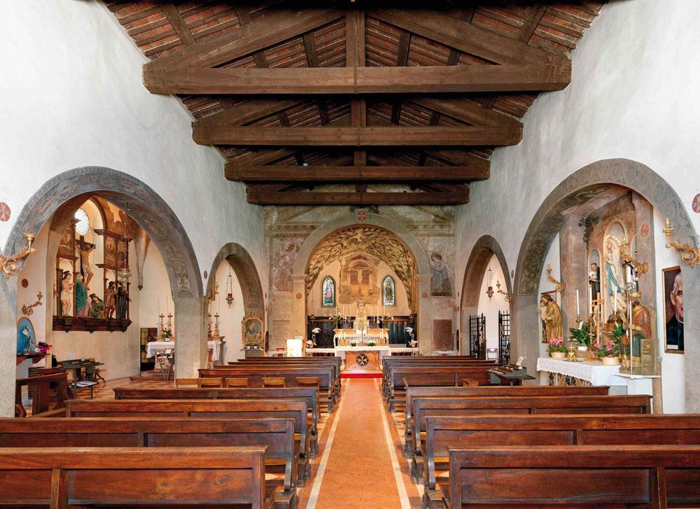 ZelEdizioni_chiesa-di-Santa-Toscana_16-17