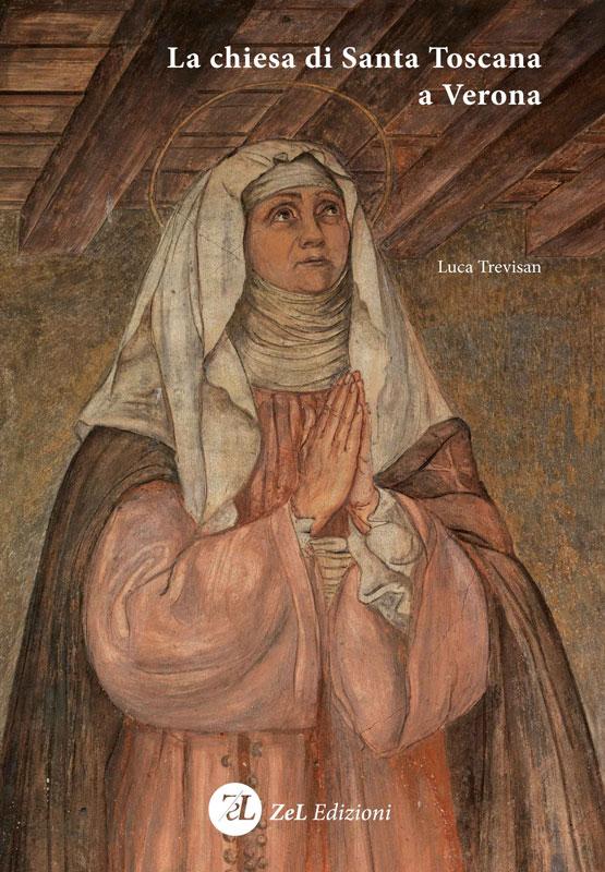 ZelEdizioni_chiesa-di-Santa-Toscana_cover
