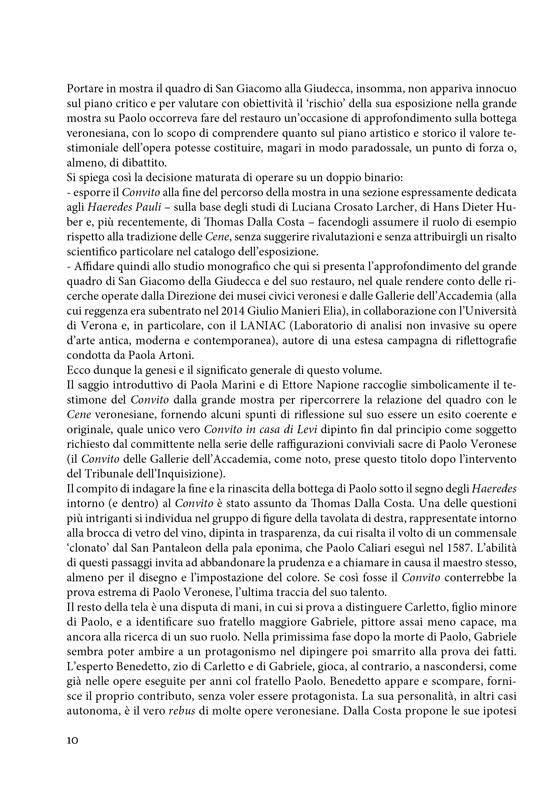 ZelEdizioni_Il_Convito_in_Casa_di_Levi_di_San_Giacomo_alla_Giudecca_10