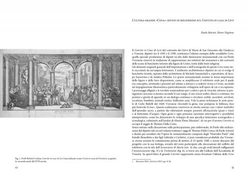 ZelEdizioni_Il_Convito_in_Casa_di_Levi_di_San_Giacomo_alla_Giudecca_pp_22-23