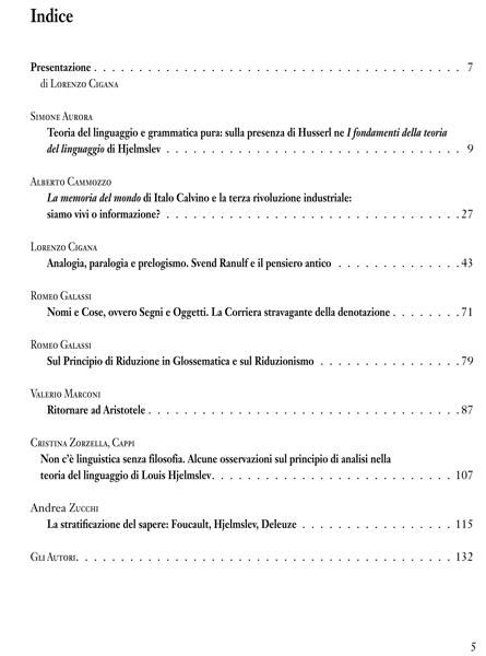 ZeL_Edizioni_Janus_14_sommario
