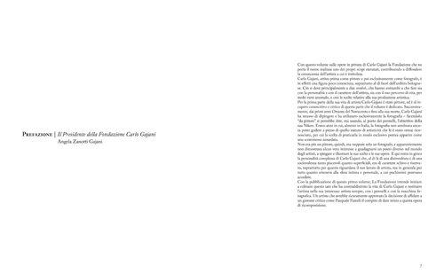 ZeL_Edizioni_Carlo-Gajani._La_pittura_6-7