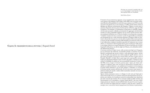 ZeL_Edizioni_Carlo-Gajani._La_pittura_8-9