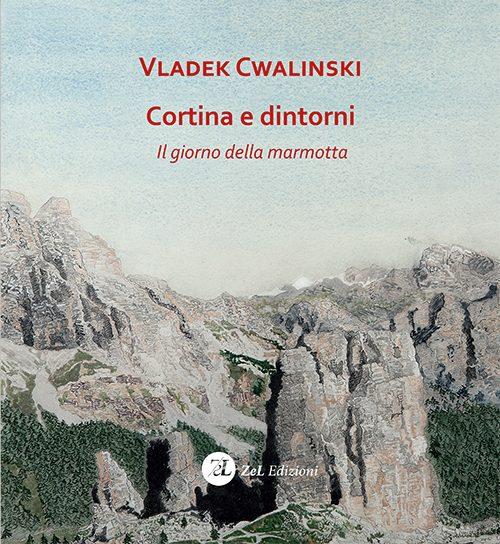 ZeL_Cwalinski_copertina